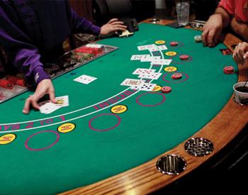 gambling documentary on netflix