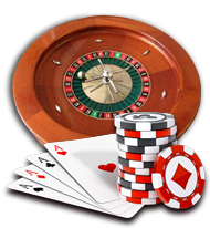 casino-theme-party-rental-fresno-ca