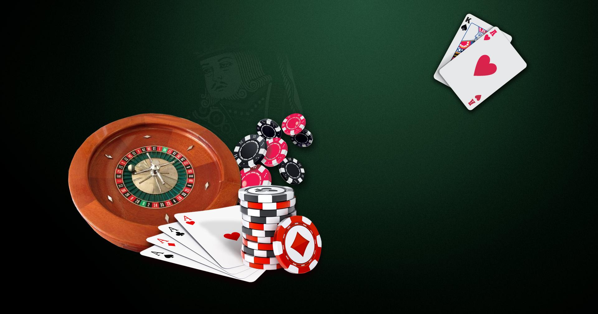 California indian casinos roulette