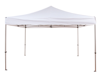 Table chair and tent rental in fresno ca cc party productions tent rentals publicscrutiny Images